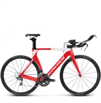 Велосипед Kross Vento TR 4.0 (2018)