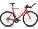 Велосипед Kross Vento TR 4.0 (2018) 1