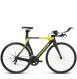 Велосипед Kross Vento TR 4.0 (2017) 1