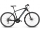 Велосипед Kross Evado 8.0 (2018) 1