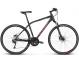 Велосипед Kross Evado 7.0 (2018) 1