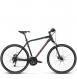 Велосипед Kross Evado 5.0 (2018) 1