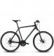 Велосипед Kross Evado 4.0 (2018) 1