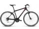 Велосипед Kross Evado 3.0 (2018) 1