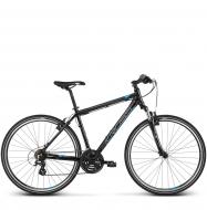 Велосипед Kross Evado 2.0 (2018)