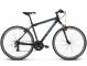 Велосипед Kross Evado 2.0 (2018) 1