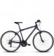 Велосипед Kross Evado 1.0 (2018) 1