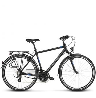 Велосипед Kross Trans 2.0 (2018)