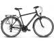 Велосипед Kross Trans 2.0 (2018) 1