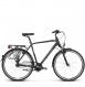 Велосипед Kross Trans 6.0 (2018) 1