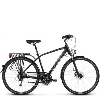 Велосипед Kross Trans 7.0 (2018)