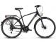 Велосипед Kross Trans 7.0 (2018) 1