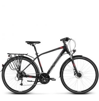 Велосипед Kross Trans 8.0 (2018)