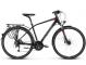 Велосипед Kross Trans 8.0 (2018) 1