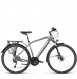 Велосипед Kross Trans 9.0 (2018) 1