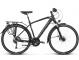 Велосипед Kross Trans 11.0 (2018) 1