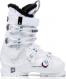 Ботинки горнолыжные Fischer My Cruzar 80 (2018) 1