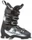 Ботинки горнолыжные Fischer RC PRO 100 (2018) 1