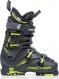 Ботинки горнолыжные Fischer Cruzar 100 (2018) 1
