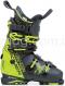 Ботинки горнолыжные Fischer Ranger 120 Vacuum Full Fit (2018) 1