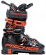 Ботинки горнолыжные Fischer RC4 The Curv 130 (2018) 1