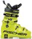 Ботинки горнолыжные Fischer RC4 PODIUM 90 (2018) 1