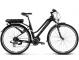 Электровелосипед Kross Trans Hybrid 2.0 (2018) 1