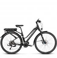 Электровелосипед Kross Trans Hybrid 5.0 (2018)