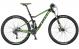 Велосипед Scott 2017 Spark 960 (2017) 1
