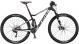 Велосипед Scott Spark 950 (2017) 1
