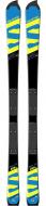 Горные лыжи Salomon Skis I X-Race Jr SL + Race Plate Jr (2018)