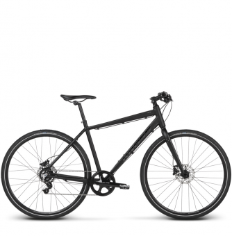 Велосипед Kross Inzai (2018)