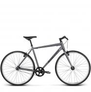 Велосипед Kross Noru (2018)