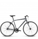 Велосипед Kross Noru (2018) 1