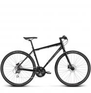 Велосипед Kross Seto (2018)