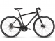 Велосипед Kross Seto (2018) 1