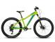 Подростковый велосипед Kross Dust Replica Pro (2018) 1