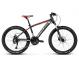 Подростковый велосипед Kross Level Replica Pro (2018) 1