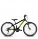 Подростковый велосипед Kross Dust Replica (2018) 1