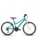 Подростковый велосипед Kross Lea Replica (2018) 1