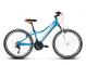 Подростковый велосипед Kross Hexagon Replica (2018) 1