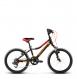 Детский велосипед Kross Level Mini (2018) 1
