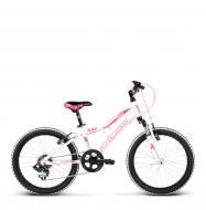 Детский велосипед Kross Lea Mini (2018)