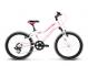 Детский велосипед Kross Lea Mini (2018) 1