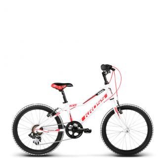 Детский велосипед Kross Hexagon Mini (2018)