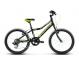 Детский велосипед Kross Hexagon Mini (2018) 1
