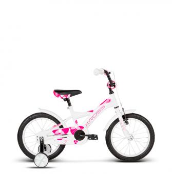 Детский велосипед Kross Lilly (2018)