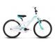 Детский велосипед Kross Ella (2018) 1