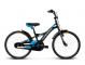 Детский велосипед Kross Eli (2018) 1