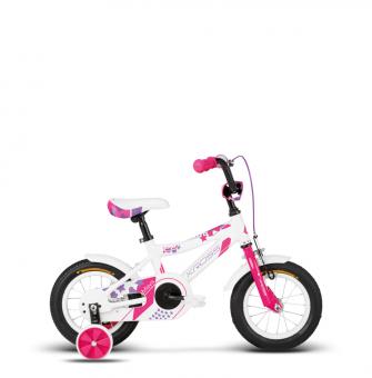 Детский велосипед Kross Maya (2018)